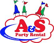 aspartyrental-logo-header