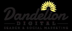 dandeliondigital-logo-03-e1535727637633.png