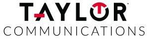 Taylor-Communications-Logo-1024x275-1