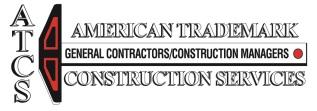 American Trademark Logo w-o contact